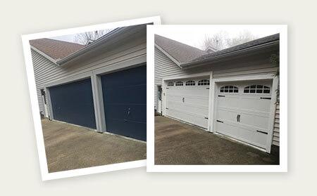 Janecek Home Remodeling Amp Construction Chardon Ohio